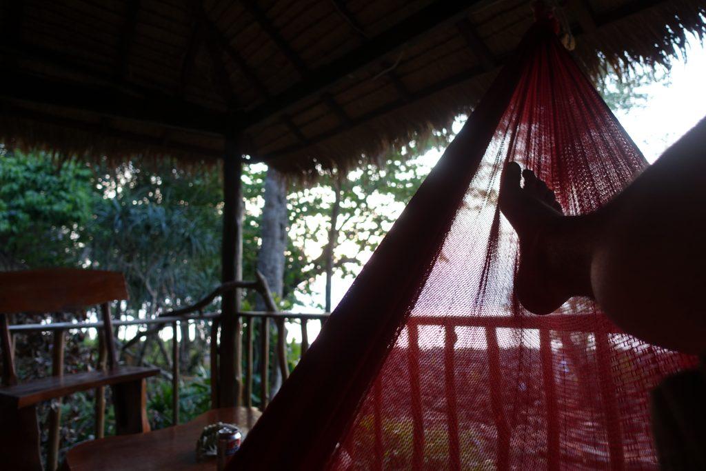 cambodia0317pt3DSC00813