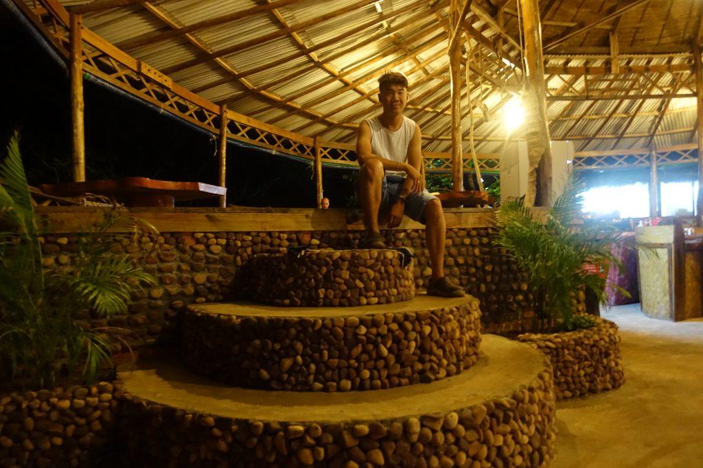 cambodia0317pt3DSC00870