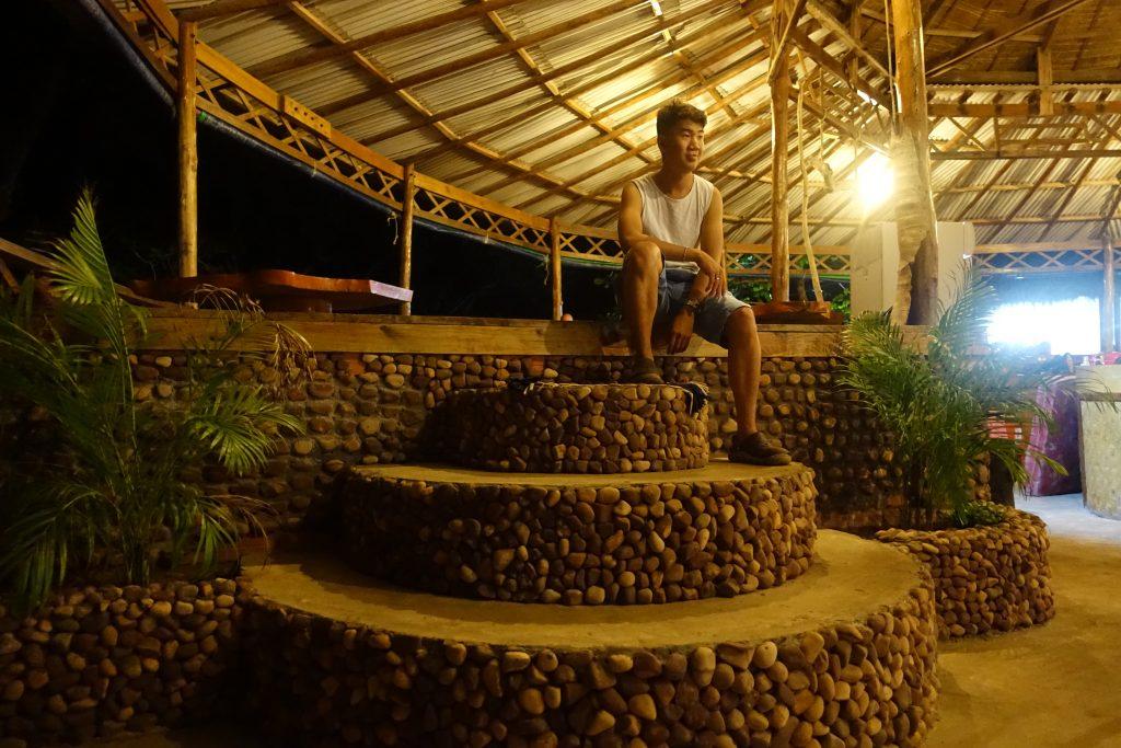cambodia0317pt3DSC00871