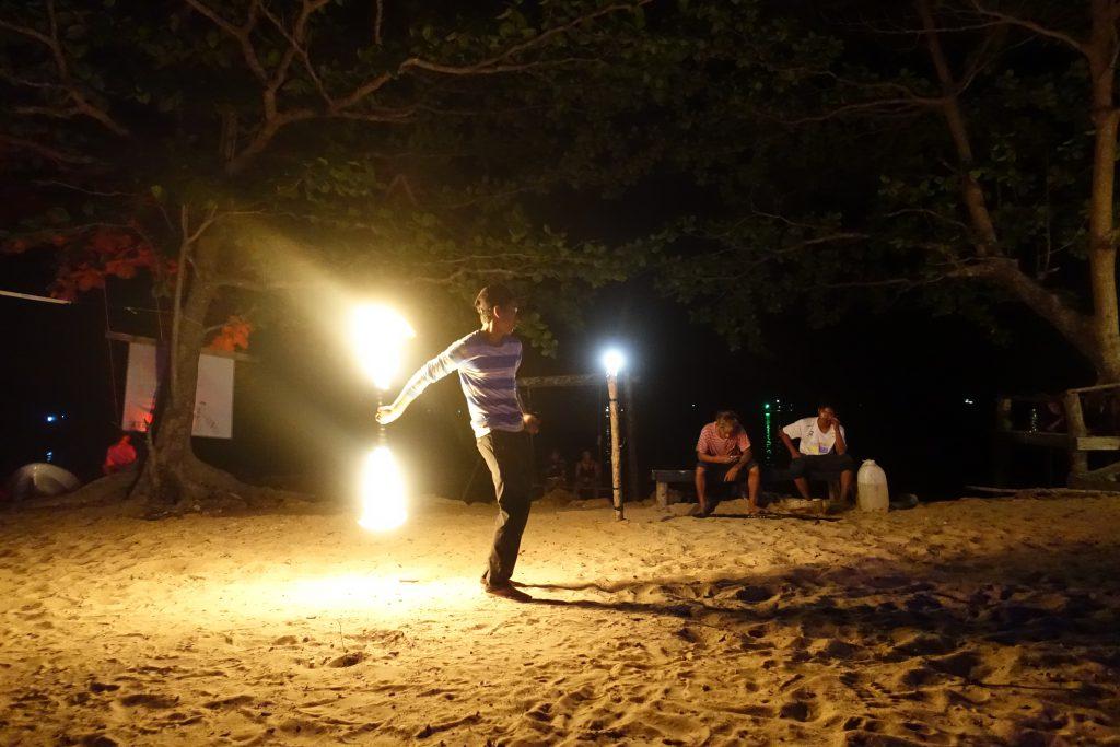 cambodia0317pt3DSC00913