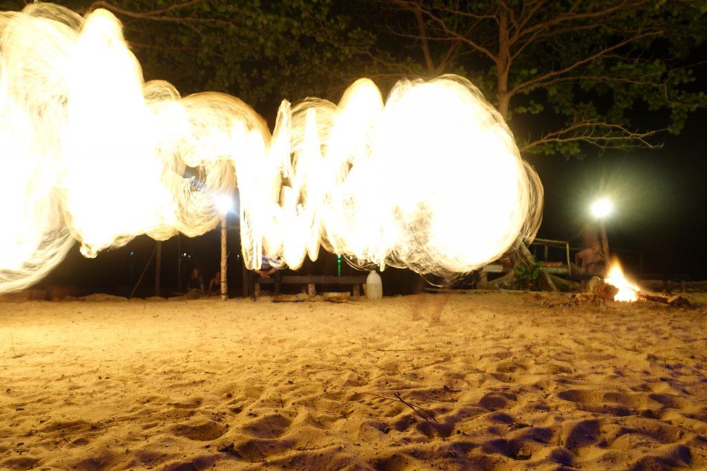cambodia0317pt3DSC00916