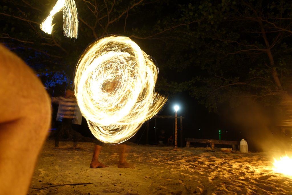 cambodia0317pt3DSC00926