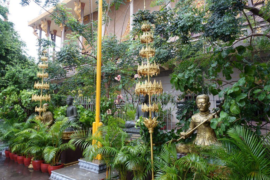 cambodia0317pt9DSC01168