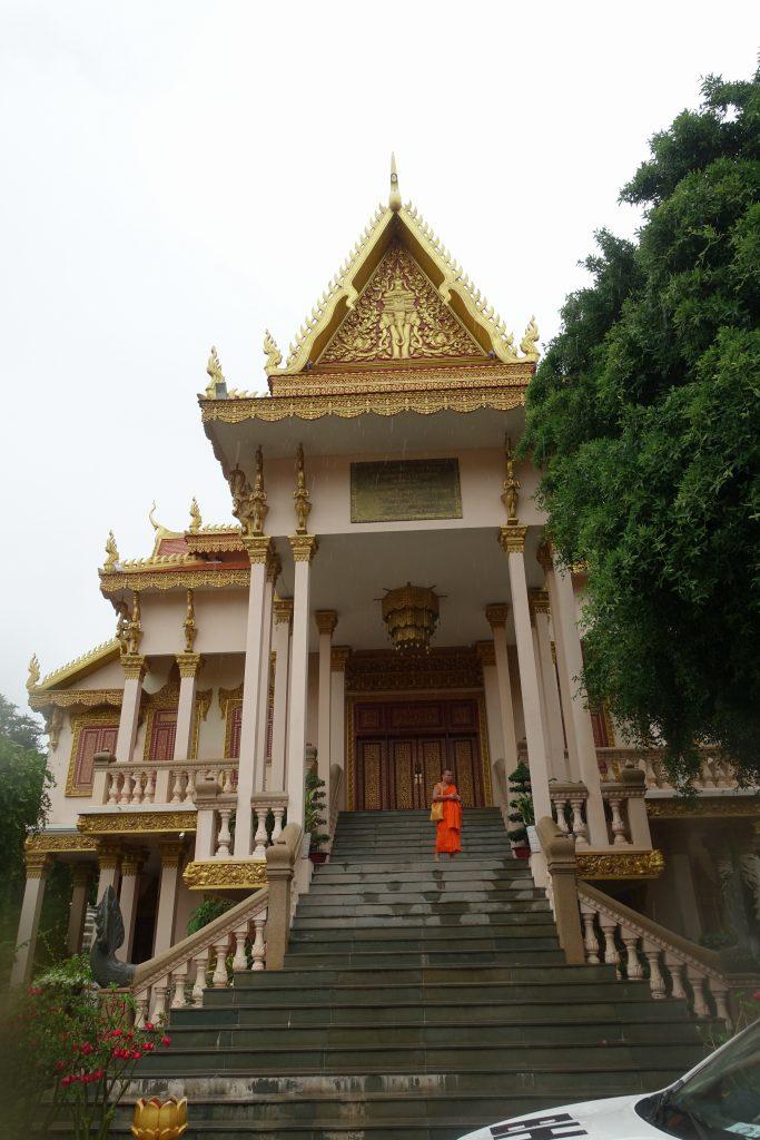 cambodia0317pt9DSC01170