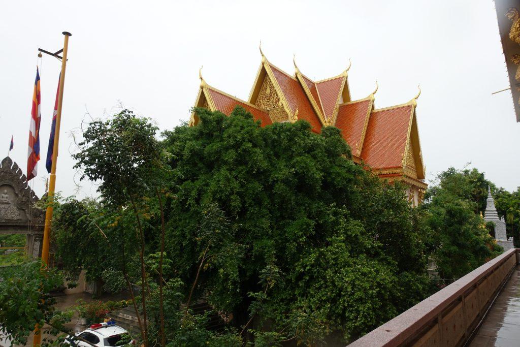 cambodia0317pt9DSC01175