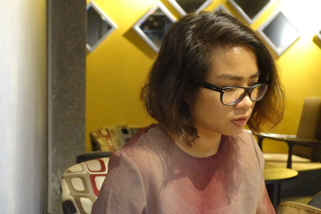 cambodia0317pt9DSC01251