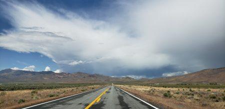 Nevada Washoe 1