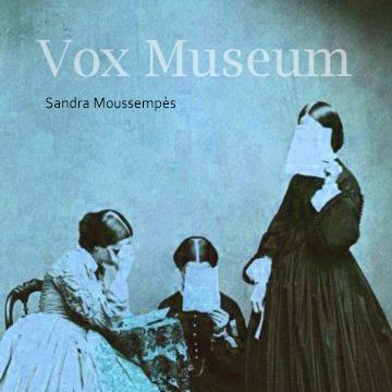 voxmuseum